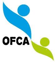 ofca-logo
